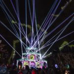 Why I'm Venturing to Canada For Shambhala's 20th Anniversary
